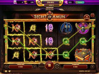 Spinomenal Kostenlose Spiele Und Slots
