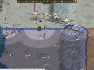 Call of War - Kostenloses Strategie Kriegsspiel