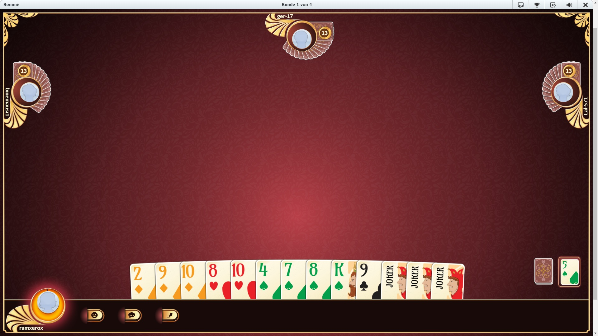 Spiele Mit Geldgewinn